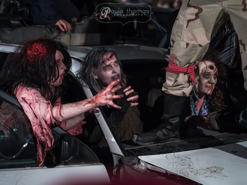 Zombie Car.jpg