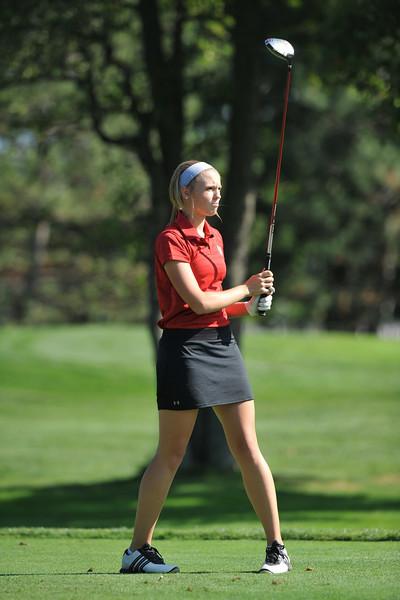Lutheran-West-Womens-Golf-August-2012---c142433-006.jpg