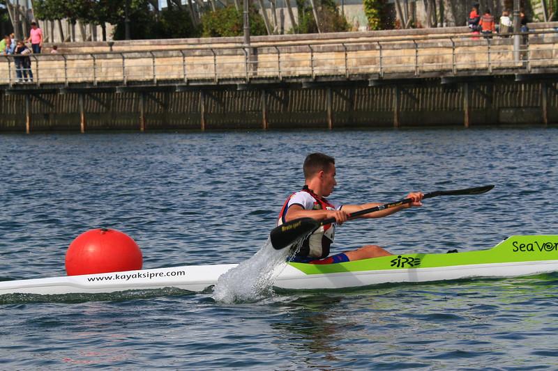 Seaver Spa www.kayaksipre.com