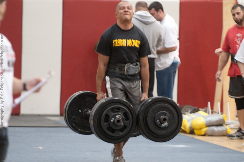 PaxtonStrongman2009_ERF4094
