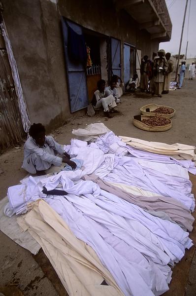 mercato port sudan 16.jpg