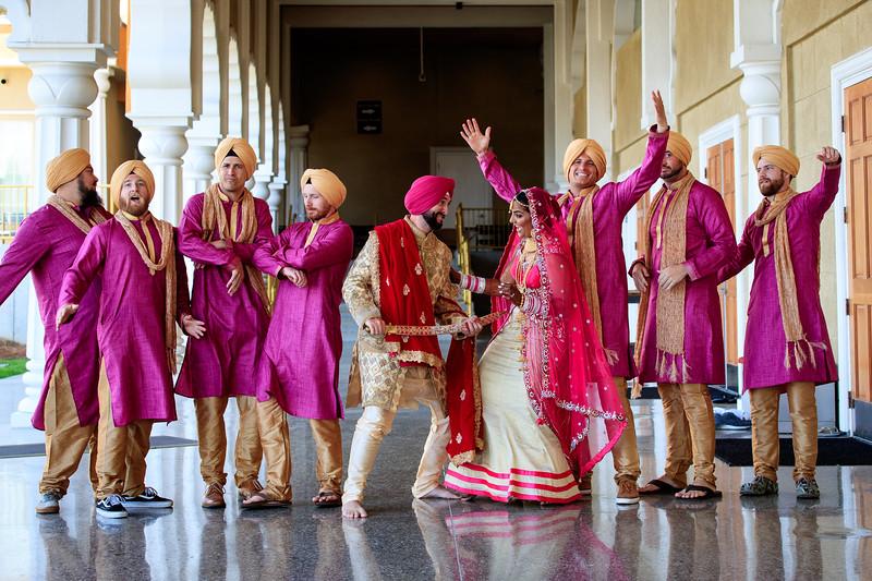 Neelam_and_Matt_Gurdwara_Wedding-1567.jpg