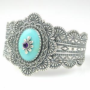 2-Bracelets