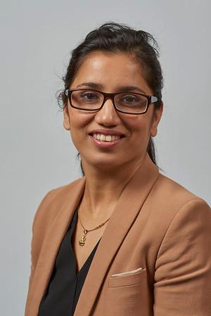 Rashmi Kilam headshots