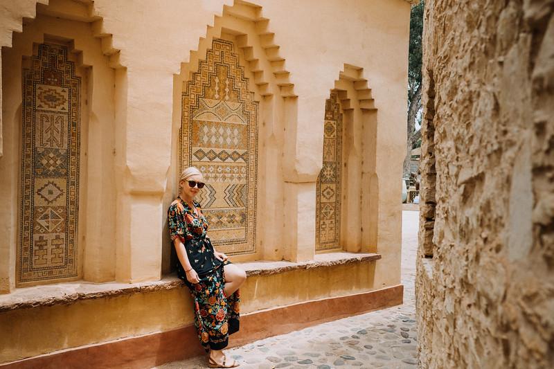 MarocSumi+Stefi-5803.jpg