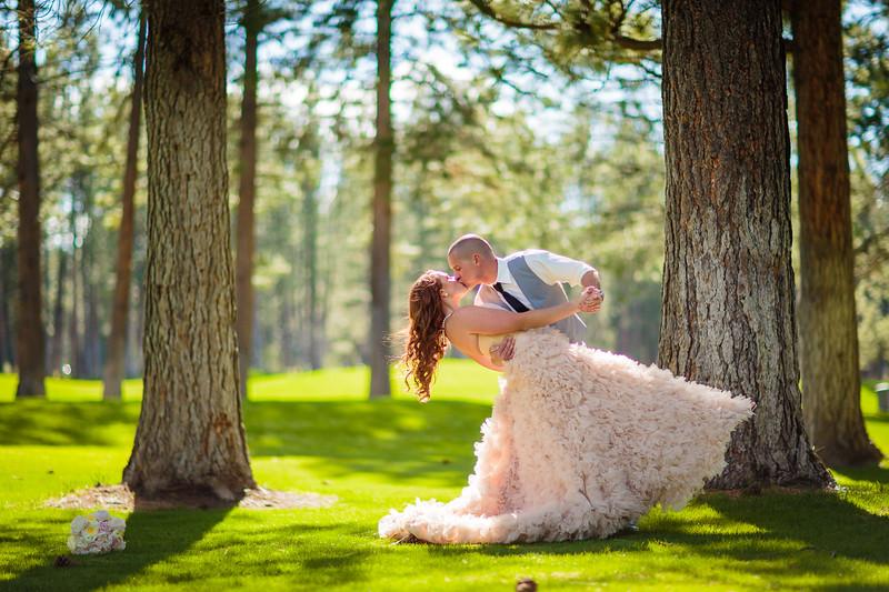 Bend OR Wedding Photographer (51).jpg