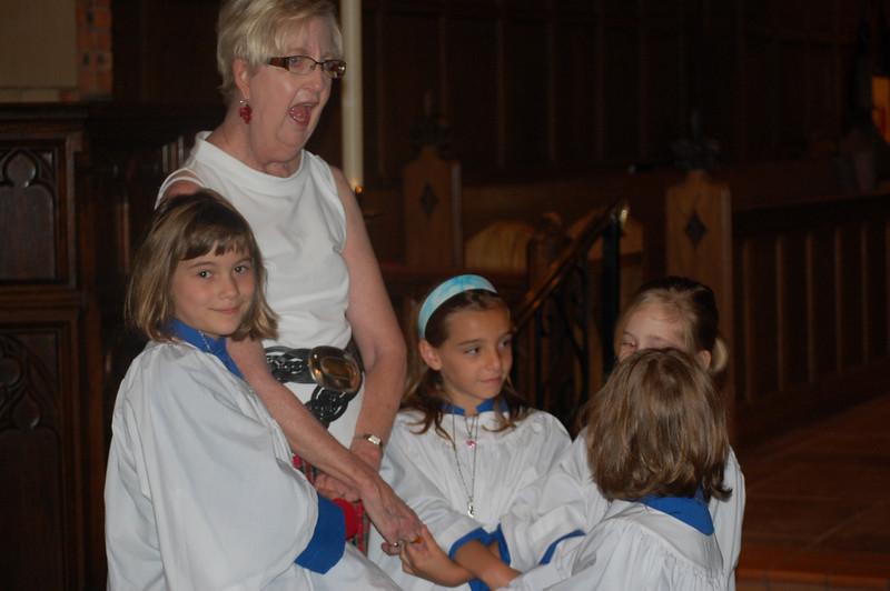 Church Choir 2009 031.jpg