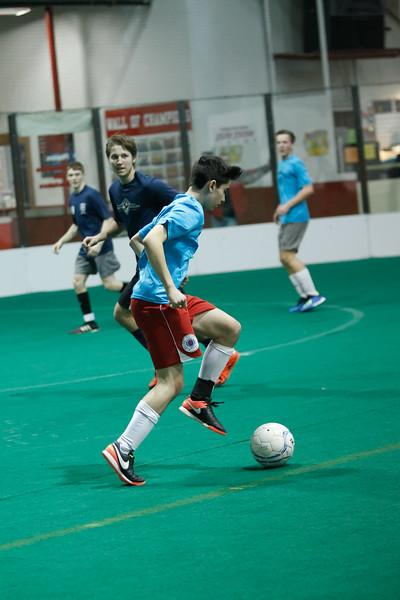 CCC Soccer 2019-02-21-0769.jpg