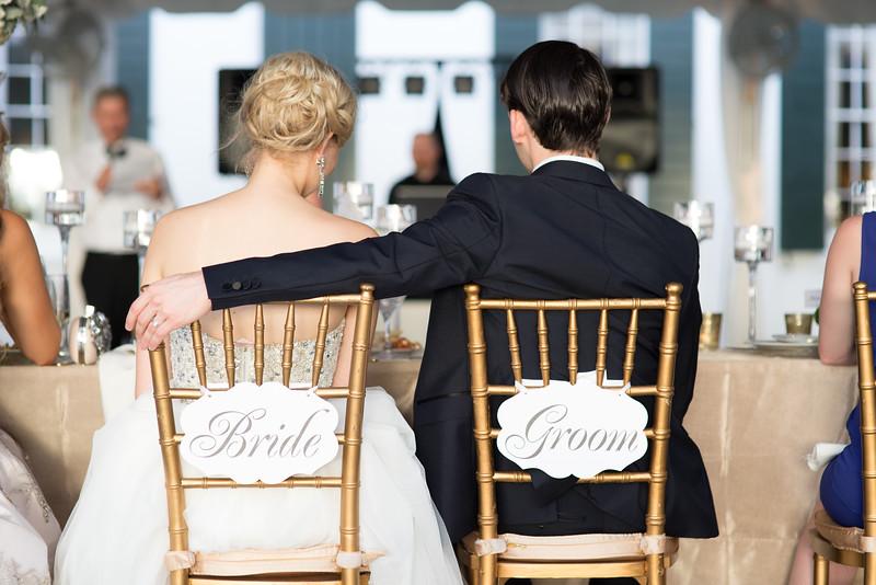Cameron and Ghinel's Wedding444.jpg