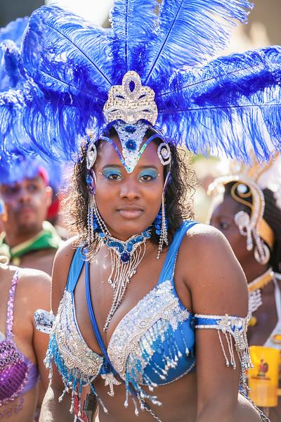Obi Nwokedi - Notting Hill Carnival-378.jpg