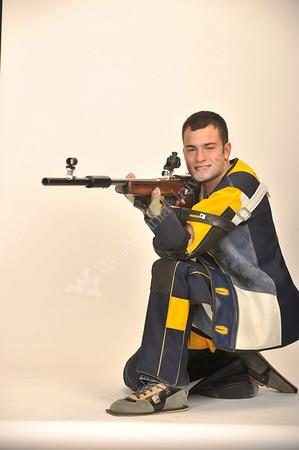 27564 WVU All American Rifle April 2011