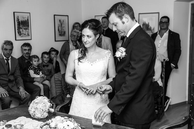 Hochzeit-Martina-und-Saemy-8330.jpg