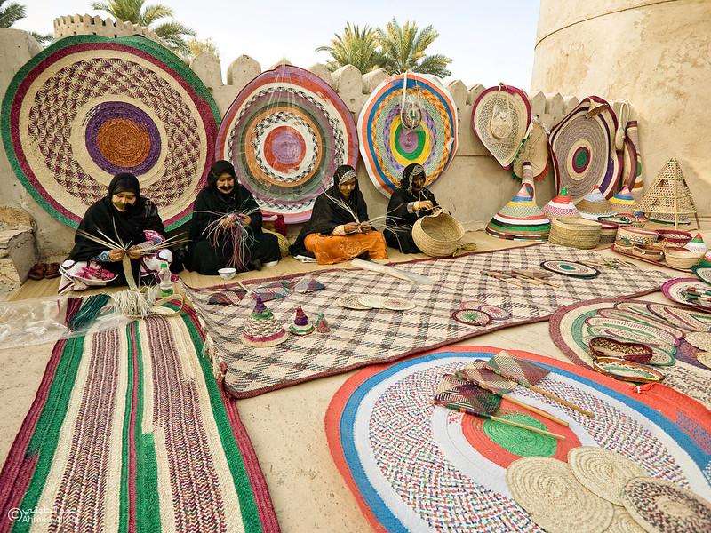 Traditional Handicrafts (118)- Oman.jpg