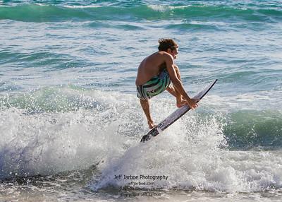 Deerfield Beach Surf & Skim #05