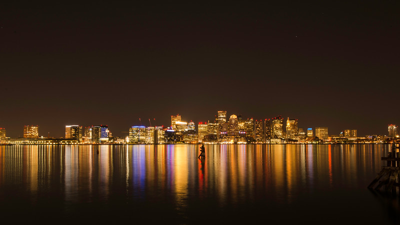 2016-06-15 Boston Skyline at Night 001.jpg