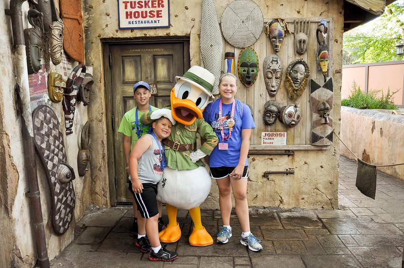DSC_0006- with Donald Duck.jpg