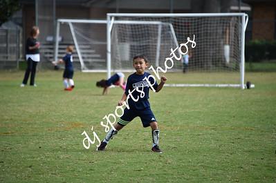 2021-09-25 SHMS L1 Soccer