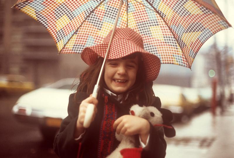 1975_01 Bonnie.jpg