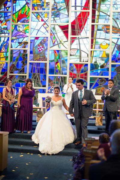 Le Cape Weddings - Jordan and Christopher_A-266.jpg
