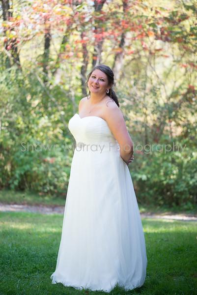 0496_Megan-Tony-Wedding_092317.jpg