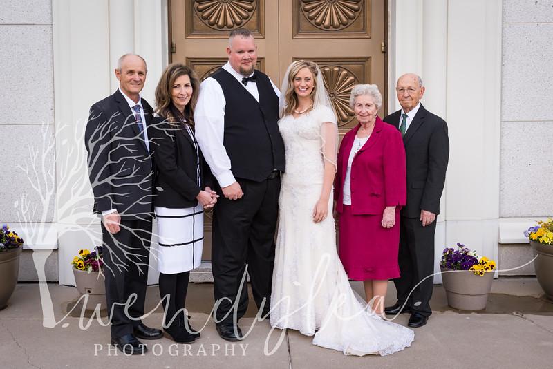 wlc  Krachel Wedding 67 2018.jpg