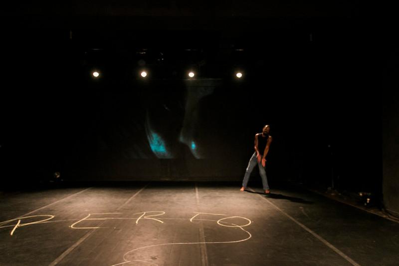 Allan Bravos - Lentes de Impacto - Teatro-544.jpg