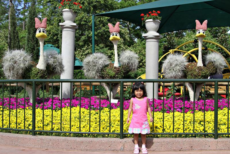 DisneyWorld2010_369.JPG