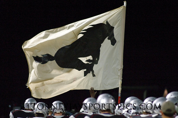 2009 10 02 South Western 24 Dallastown 10