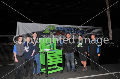 49th Annual Cornwell Tools All High School Drags - May 3rd, 2019