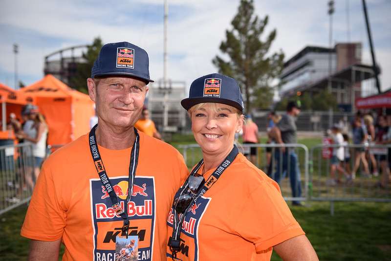 2018 Las Vegas Supercross (140).jpg