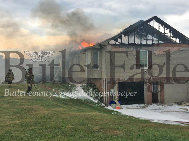 0907_LOC_Moore fire 2.jpg
