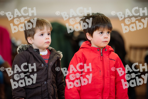 © Bach to Baby 2018_Alejandro Tamagno_Highgate_2018-03-19 003.jpg