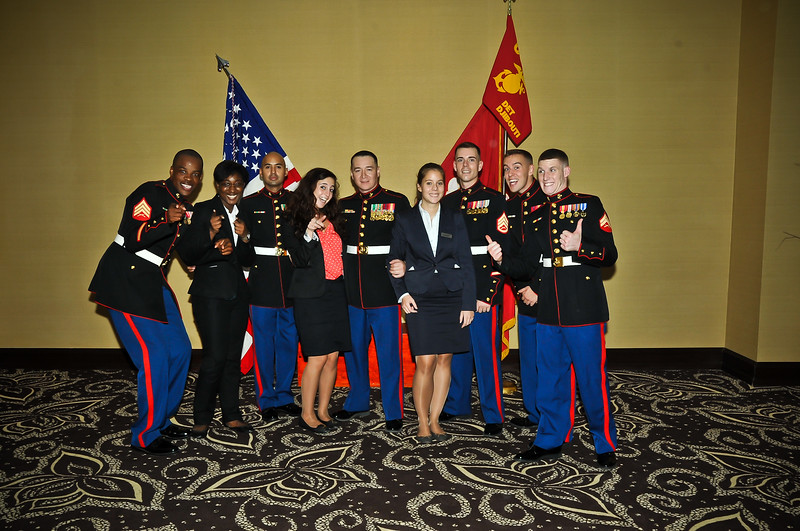 Marine Corps Ball WEB SIZE for print 11.2.12 (270 of 327).JPG