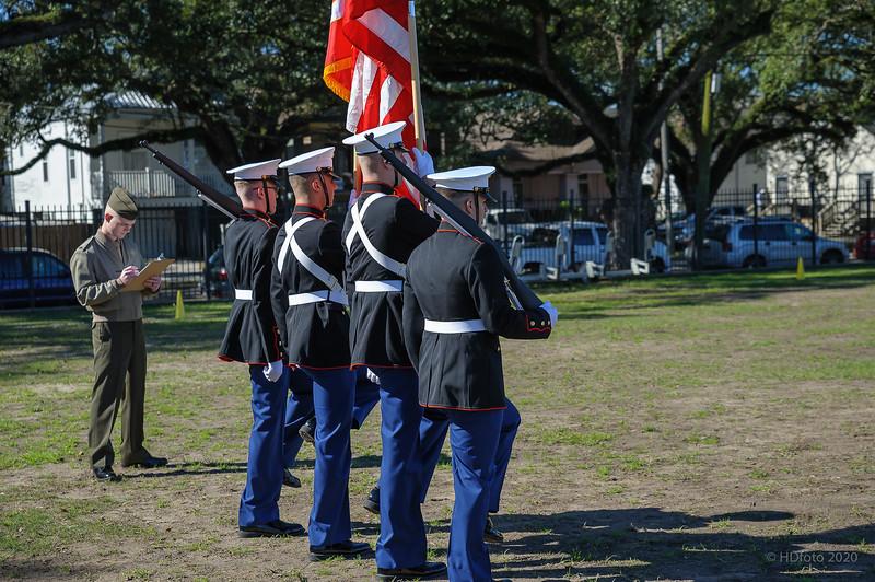DSHS ROTC ,January 25, 2020,-13.jpg