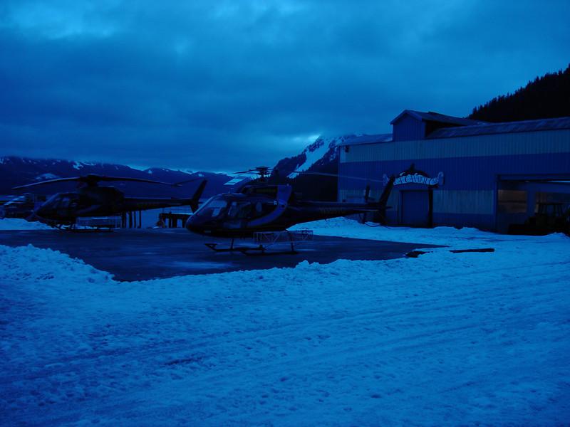 Alaska 2008 216.jpg