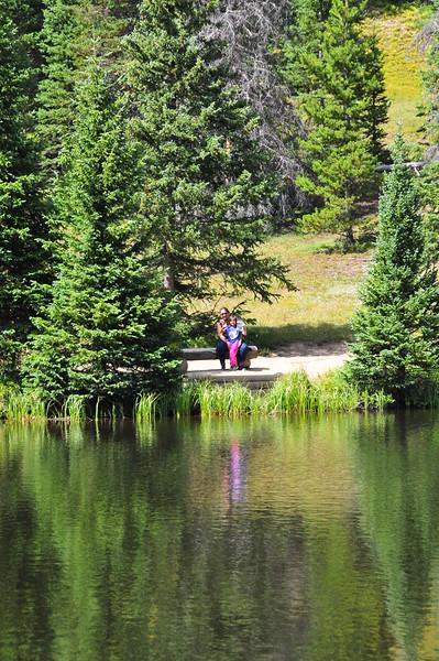 2017-08-26 Colorado Vacation 109.JPG