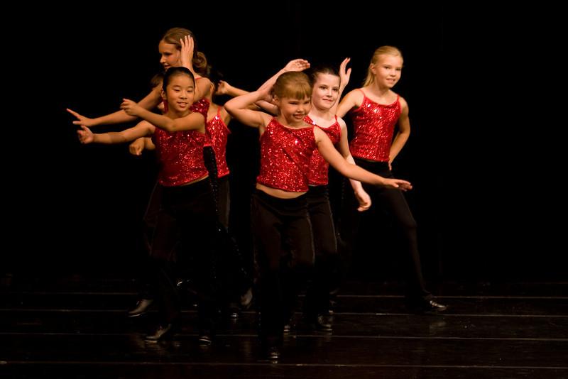 DDS 2008 Recital-81