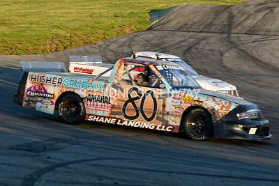 7.13.19 NASCAR Saturday & S.T.A.R.