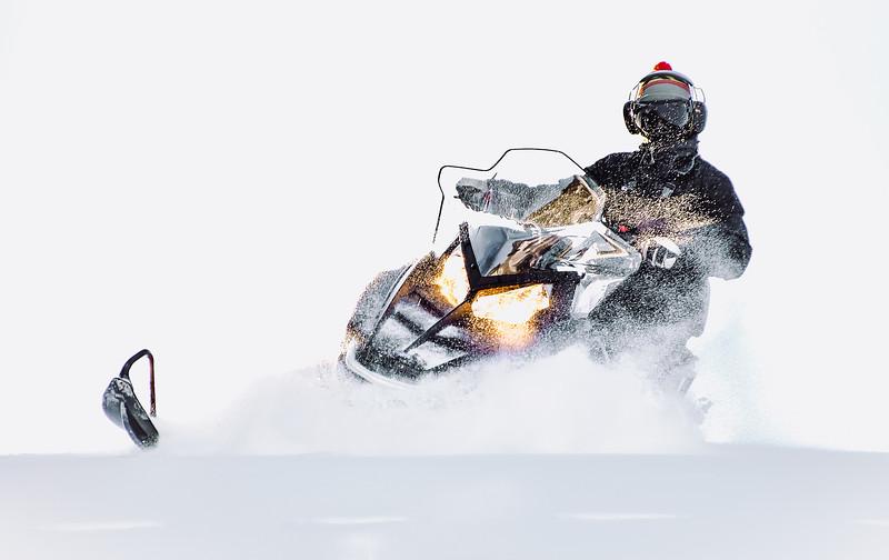 Snow-052.jpg