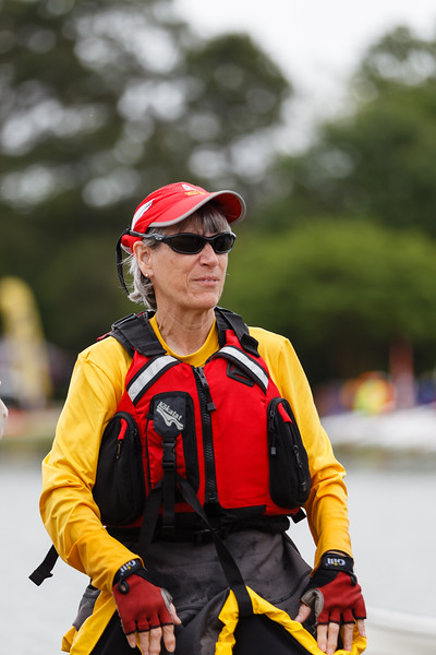 2015 East Coast Paddlesports and Outdoor Festival-297-3.jpg