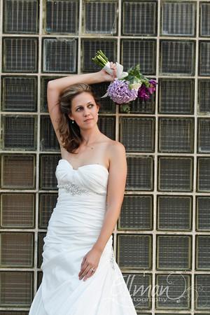 Emily Foertsch Bridals