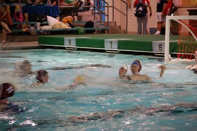 2008 02/22-34 Baytown games