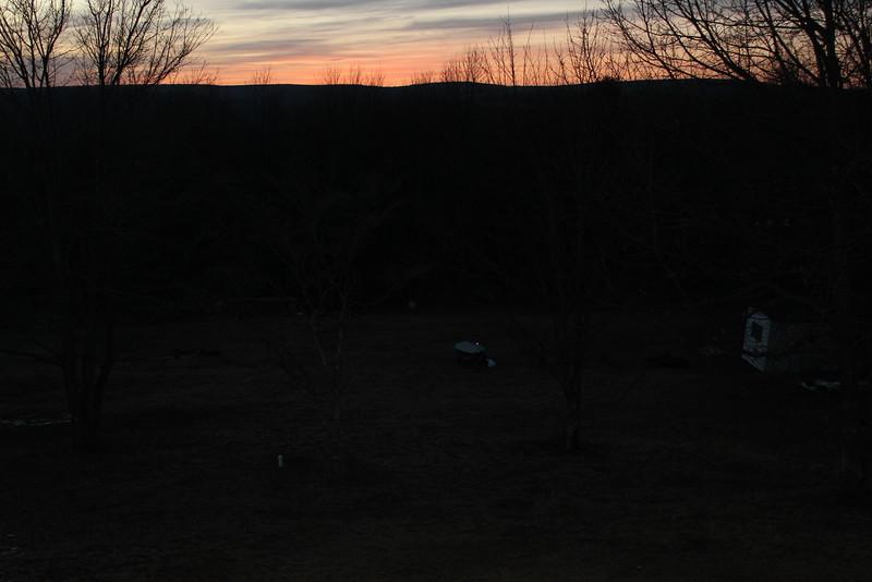 sunset (27).JPG