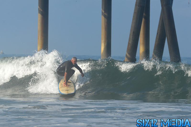 Venice Beach Surf-114.jpg