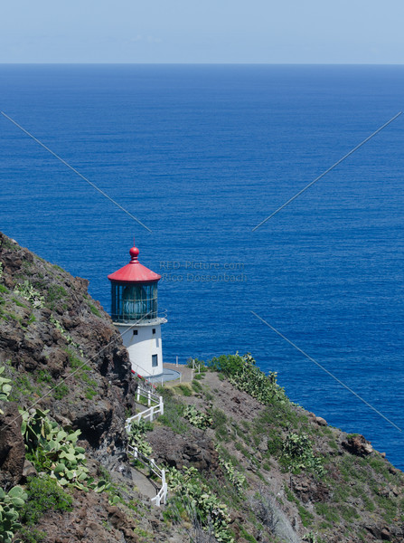 MakapuuLightHouse_DSC5500.jpg