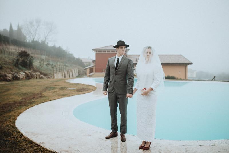 Tu-Nguyen-Wedding-Photographer-Hochzeitsfotograf-Verona-Italy-Winery-La Fonte degli Dei-23.jpg