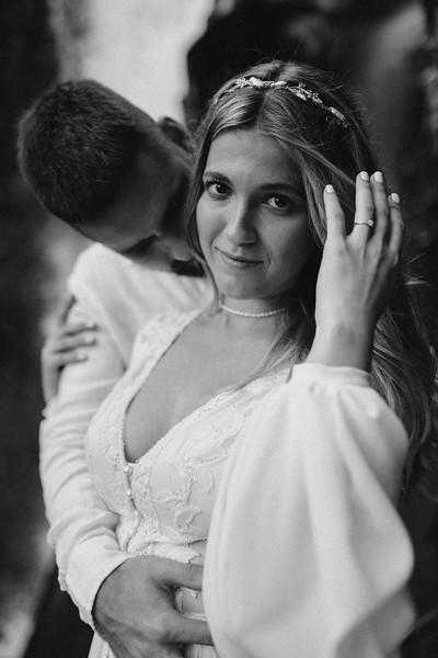 Victoria&Ivan_eleopement_Bali_20190426_190426-31.jpg