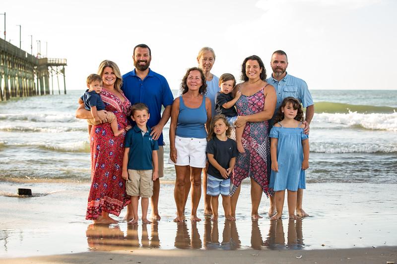 Family beach photos-13.jpg