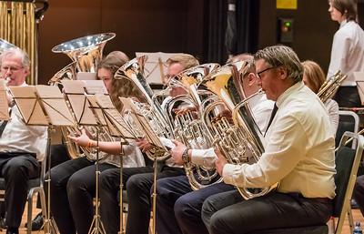 4. Div - Filadelfia Hornorkester