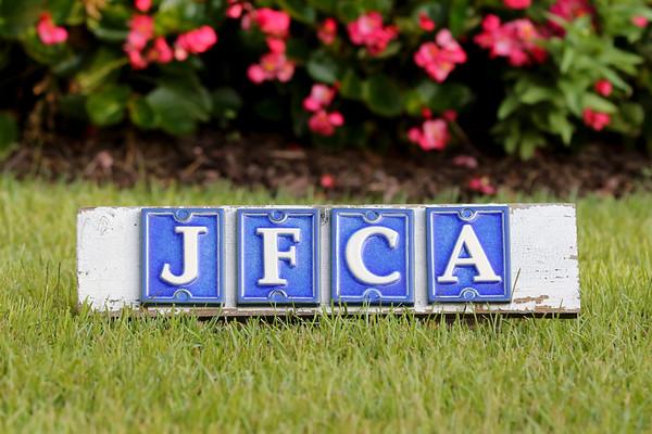 JFCA 2016-17